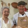 「おさかのパン ひこまさ」(岐阜県下呂市)のパンのメニューや値段は?営業時間もチェック【人生の楽園】