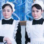 MIOYAE(双子タレント)の本名や経歴は?過去出演作品や見分け方も調査!【有吉反省会】