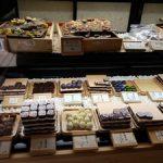カカオ果五日市本店のチョコレートやドリンクのメニューと値段