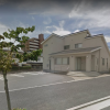 広島市佐伯区のはなみずき歯科にベビーカーや子連れで行ってみた