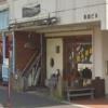 お好み焼TETSUJIRO(廿日市市)への2歳や3歳の子連れ体験記
