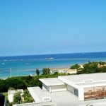 ロイヤルホテル残波岬のビーチやプールで遊んで感じた感想