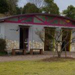 みよし運動公園あそびの王国の子供用のトイレや赤ちゃんの授乳室の場所