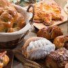 佐伯区五日市近郊で安くて美味しいパンが食べられるお店まとめ