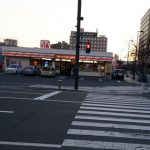 アパホテル帯広駅前に一番近いコンビニはセイコーマート/おすすめおにぎりなど