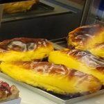 クランベリー弥生通り店の読谷ソフトクリームやケーキの値段が安すぎてビックリ
