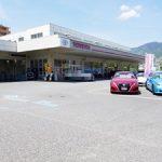 広島トヨタ五日市店の無料洗車場で混雑時や拭きあげる場所などの注意点