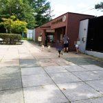 おびひろ動物園の駐車場や料金|夏期開園中の混み具合をレポ