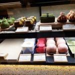 カカオ果のホールケーキやイートインおすすめ情報2019|子連れ体験記画像付