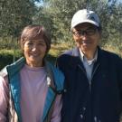 中川オリーブ農園○megane(熊本県荒尾市)の場所や営業時間は?メニューは何があるの?【人生の楽園】